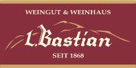 Weinshop L. Bastian
